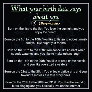 lasha virgo horoscope