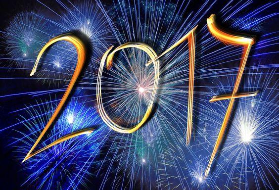 Tarifrechner Redaktion wünscht allen Lesern einen guten Rutsch ins neue Jahr -Telefontarifrechner.de News