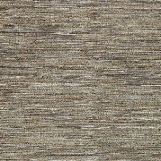 Printed Grasscloth Wallpaper: Vinyls, Free Pattern And Other On Pinterest