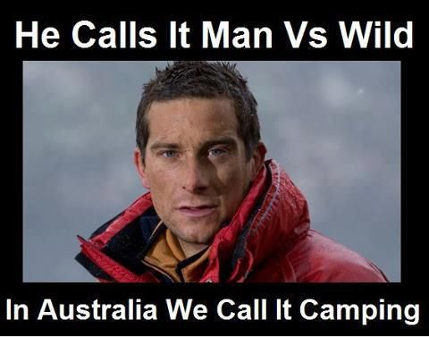 New Zealand Vs Australia Memes Memes New Zealand In 2020 Australia Funny Funny Aussie Funny Australian