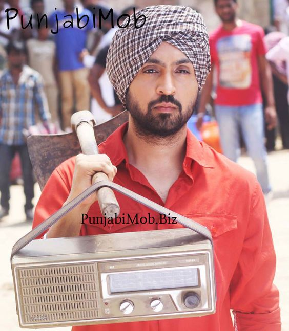 Lock Up Mp3 Mr Jatt: Mr-Jatt Provides Free Punjabi Music Download 3GP MP4