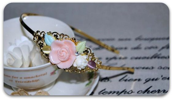 From the Simple Elegance Collection