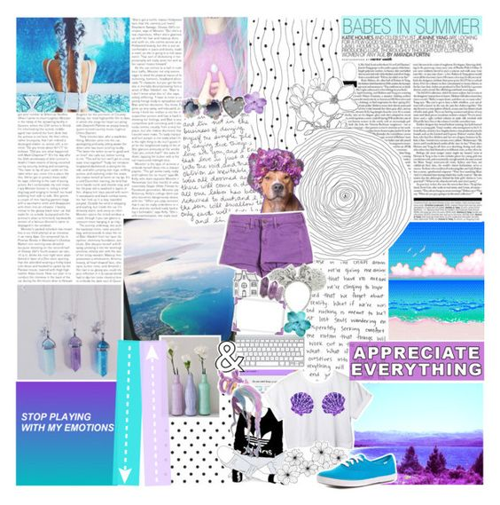 """""""✩; collab w/ grace —"""" by cosmic-qveen ❤ liked on Polyvore featuring art, cosmicmagazine and cosmiccollabs"""