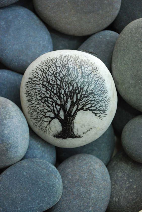 ===Con piedras...=== Df054e9d93c365af1db1f27df04d3316