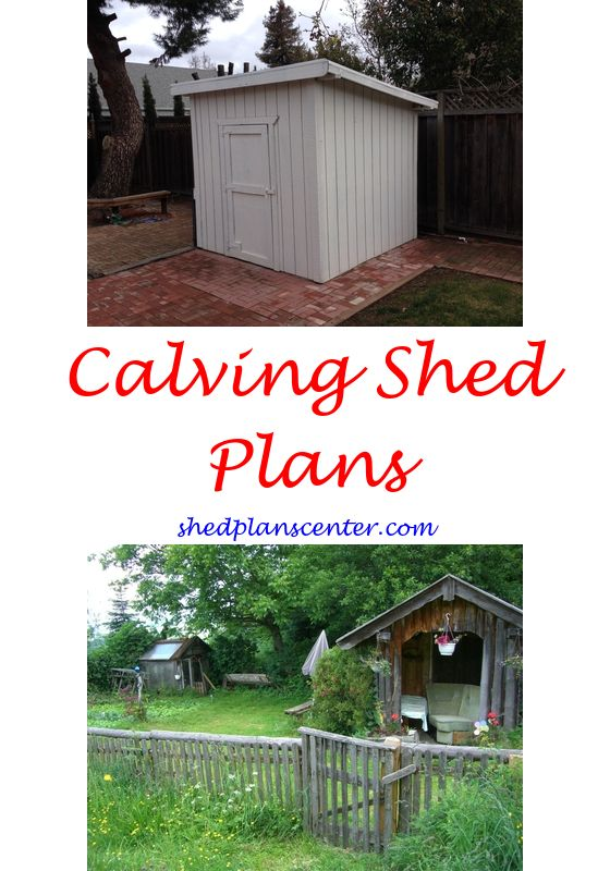 pin shed supported flickr fence client and a storage shelter built sheds canopy bike tarp ideas