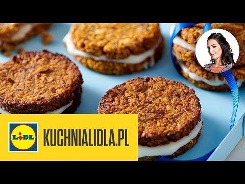 Pomysly Na Sniadania Kuchnialidla Pl Youtube Food Breakfast Muffin