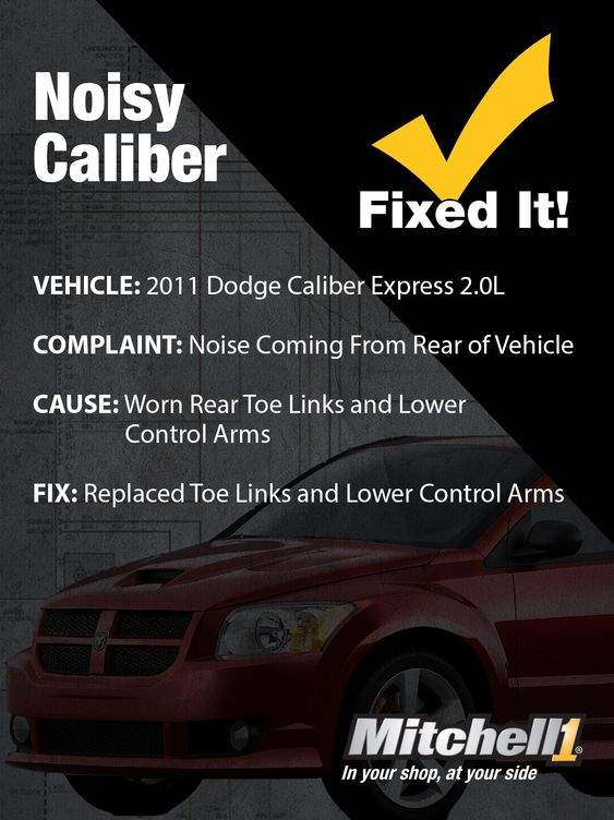Pin On Mitchell 1 Prodemand Automotive Repair Information