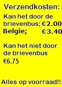 WWW.MEGAFOURNITUREN.NL