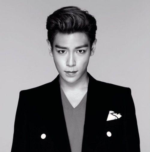 Top 30 Trendy Asian Men Hairstyles 2020 Asian Men Hairstyle Asian Hair Korean Men Hairstyle