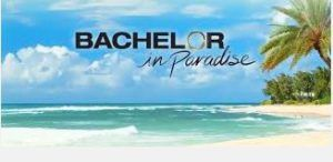 All About The Bachelor in Paradise - Three Engagements And One Heartbreaking…