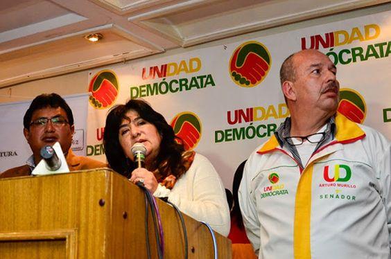 #Bolivia Informa: Vergüenza: #Oposición no presentó ni un proyecto de ley en 2015  - #Política
