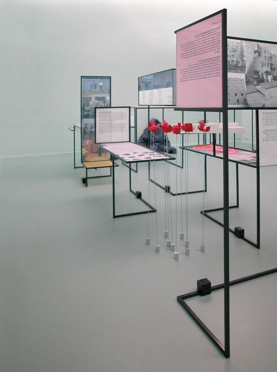 Asking Questions Exhibitions And 10 Years On Pinterest