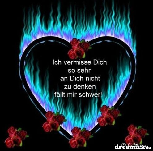 Dreamies De Deine Kostenlose Bildercommunity Schone Spruche Liebe Grosse Liebe Spruche Ich Liebe Dich Spruch