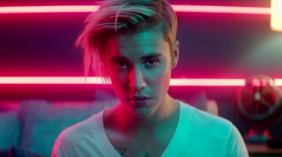 Not Sorry: It's Time To Stop Apologizing For Liking Bieber