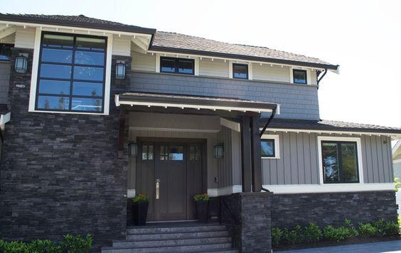 dulux paint colours for house exterior exterior pinterest dulux. Black Bedroom Furniture Sets. Home Design Ideas