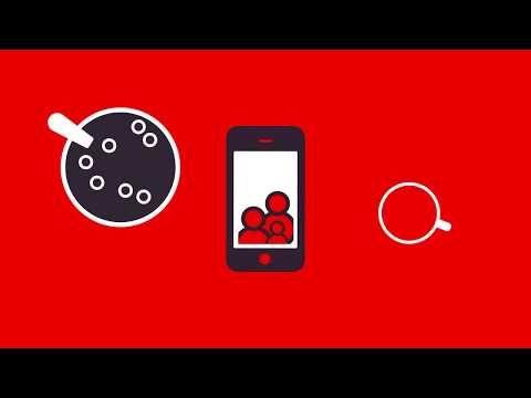 Virgin Money Travel Insurance Online Chat How To Swap Your Virgin Mobile Sim Travel Money Travel Insurance Sims