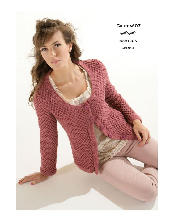 Forum Broderie, Couture, Tricot, Crochet  Magicmaman