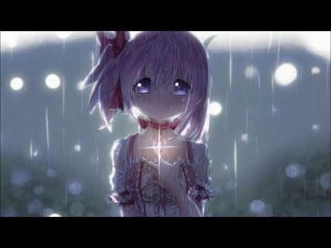 Nightcore Be Alright Female Version Youtube Anime Wallpaper Dark Anime Anime
