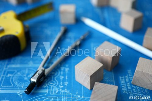 Scheme Planning Organization Land Plot Architect Spon Organization Planning Scheme Architect Plot A In 2020 Mandala Design Art Stock Photos Mandala Art
