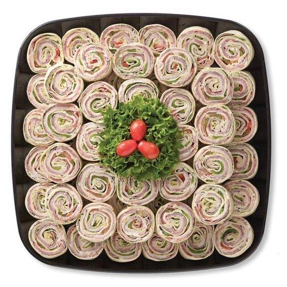 Wedding Reception Food Trays: Food Platters, Food Trays And Diy Food On Pinterest