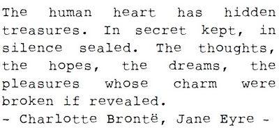 treasure of the broken hoard pdf