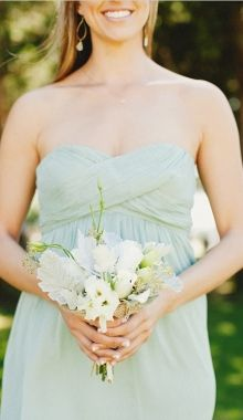 Lover.ly - Wedding Ideas from the Best Wedding Blogs
