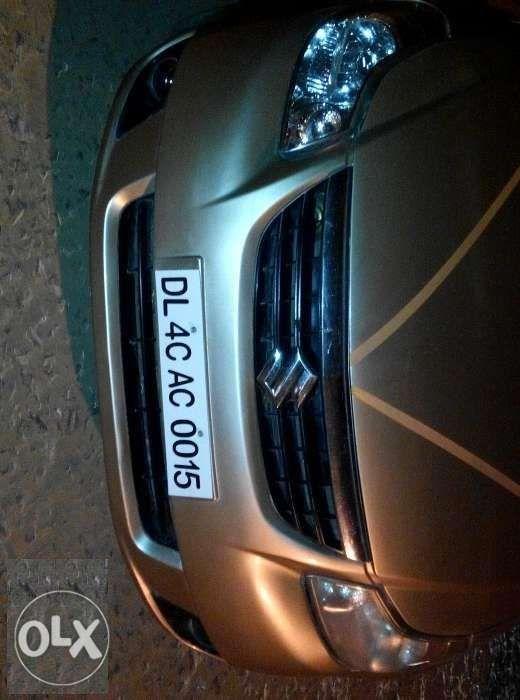 Pin By Ranagupta On Deepak Ranjan Gupta Best Second Hand Cars Cars For Sale Used Cars