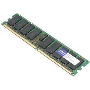 AddOn 2GB DDR2 Sdram Memory Module #450260-B21-AM