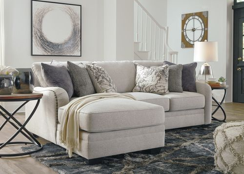 Best Ashley Furniture Deals In Richardson Allen Plano Mesquite And Surrounding Texas Cities Home Living Room Living Room Designs Living Room Grey