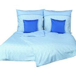 Wendebettwasche Gestreifte Bettwasche Bettwasche Modern Und