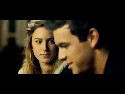 Paixao Sem Limites 2 Dublado Em Portugues Youtube Filme Paixao Sem Limites Filmes Dublados Em Portugues Paixao Sem Limites