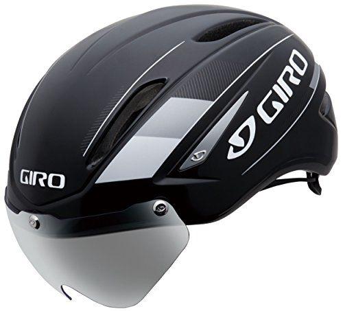 Giro Air Attack Shield Helmet (Black/Silver, Small) Giro http://www.amazon.com/dp/B008Z9C3O4/ref=cm_sw_r_pi_dp_dklNub1VH0YKF