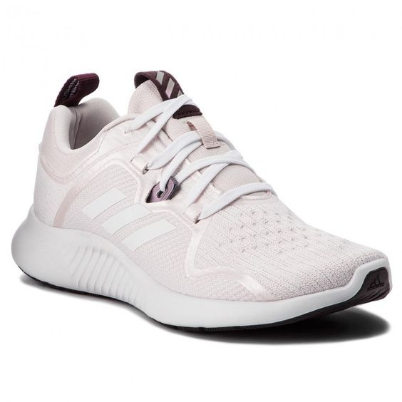 Buty Adidas Edgebounce W Bb7562 Orctin Ftwwht Ngtred Adidas Adidas Tubular Boots