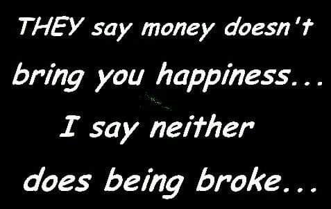Money Quotes Money Quotes Image Quotes Quotes