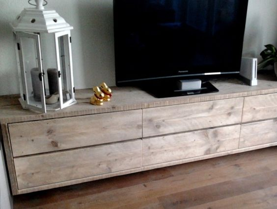 idee kallax tv cerca con google woonidee pinterest tvs and search. Black Bedroom Furniture Sets. Home Design Ideas