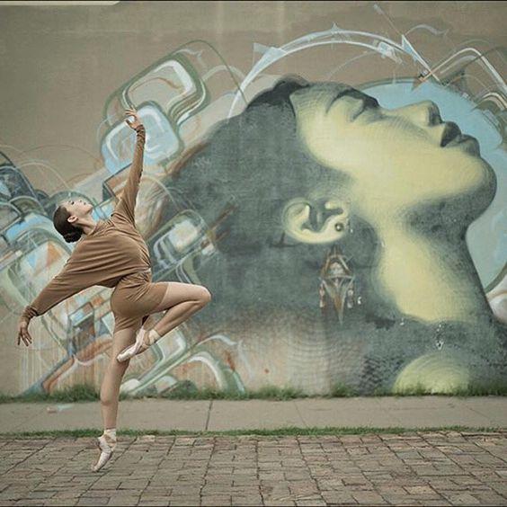 Juliet Doherty (@julietdoherty) • Fotos e vídeos do Instagram. #Ballet_beautie #sur_les_pointes  *Ballet_beautie, sur les pointes !*