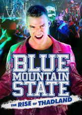 Blue Mountain State: The Rise of Thadland Le film Blue Mountain State: The Rise of Thadland est disponible en français sur Netflix Canada Netflix France  [trailer...