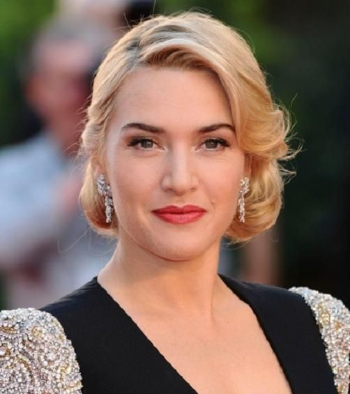 titanic hairstyles images - Google Search
