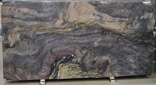 Inventory Granite Marble Quartzite Quartz And More The Stone Collection Quartzite Granite Stone Collection