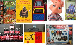 Propagandas, brinquedos e brincadeiras-Marketing Infantil: A carência de programas infantis