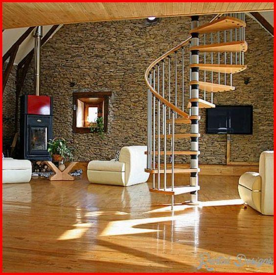 New home design ideas - http://rentaldesigns.com/new-home-design-ideas.html