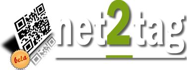 NET2MOBI LTD