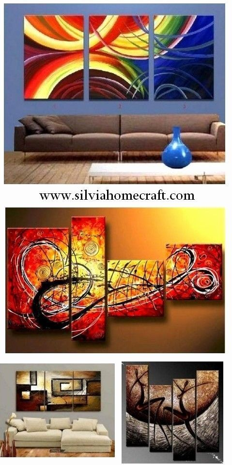 Dining Room Art Paintings Awesome Painting Abstract Painting Living Room Wall Art Large Canvas Art Living Room Dining Room Art Painting Wall Art Painting