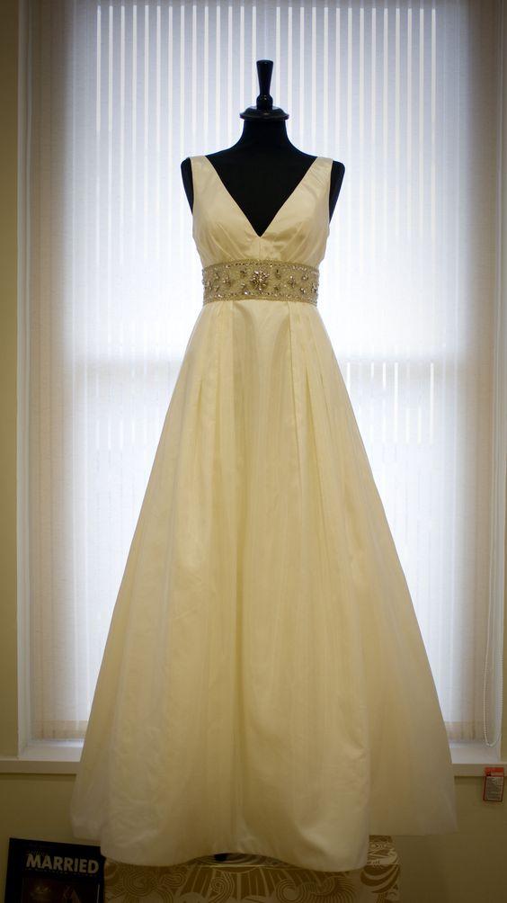 Tomorrows Bridal Salon