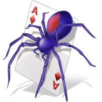 Spider Solitaire winning strategy is here ← How to do