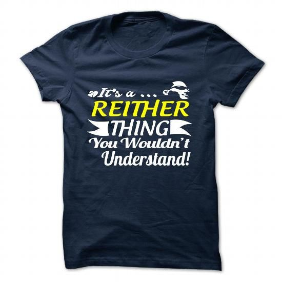 REITHER - #blusas shirt #tshirt sayings. REITHER, pink sweatshirt,cropped sweatshirt. LIMITED AVAILABILITY =>...