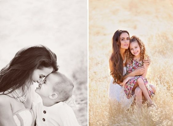 mom and daughter photo ideas - Posing ideas Children poses and I want to on Pinterest