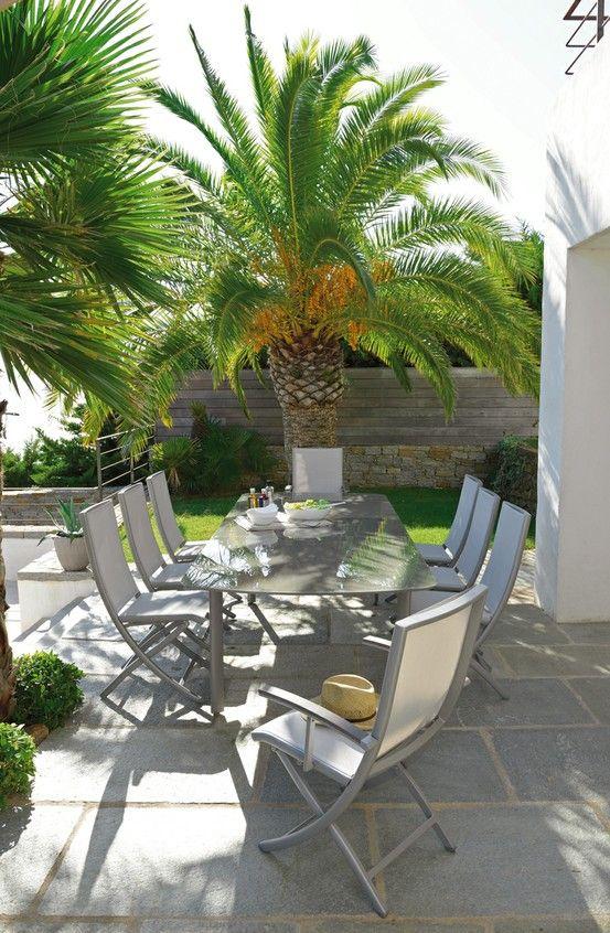 truffaut fourqueux collection mobilier de jardin jardinerie truffaut fourqueux. Black Bedroom Furniture Sets. Home Design Ideas