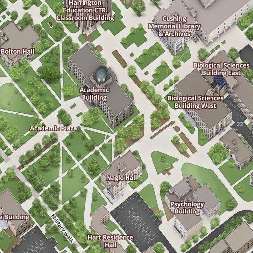 Texas A M University Texas A M University Texas A M Campus Map