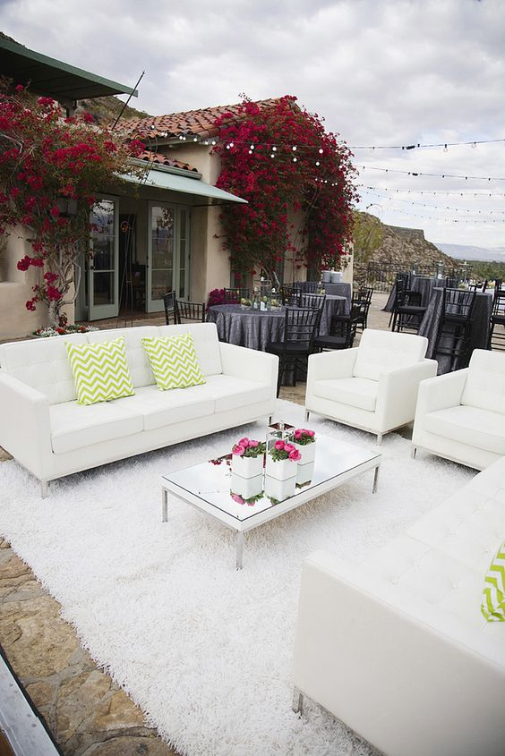 Eric-Frank-Palm-Springs-Wedding-ODonnell-House-Christine-Arnold-Photography